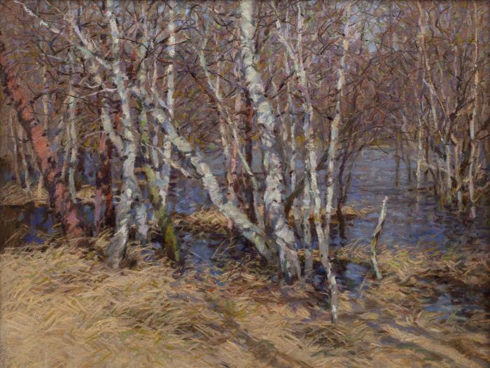 spring-flood