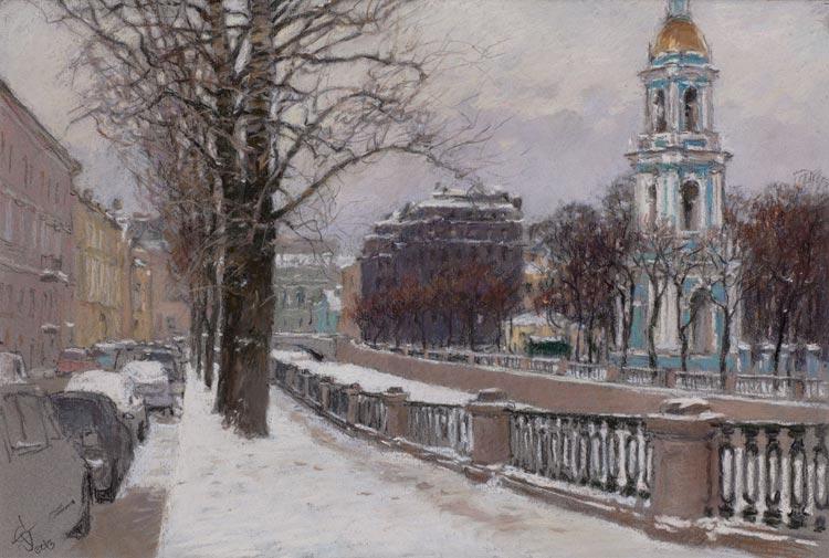 nikolskaja_zimnii_den
