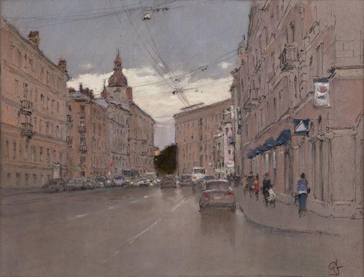 sadovaja_ulica