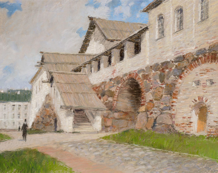 solovki-monastery
